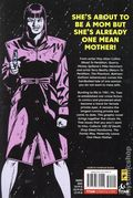 Ms. Tree One Mean Mother TPB (2019 Titan Comics) A Hard Case Crime Graphic Novel 1-1ST