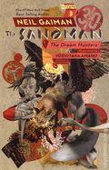 Sandman The Dream Hunters SC (2019 DC/Vertigo) 30th Anniversary Storybook Edition 1-1ST