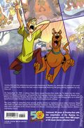 Scooby-Doo's Greatest Adventures TPB (2019 DC) 1-1ST