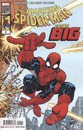 Amazing Spider-Man Going Big (2019) 1A