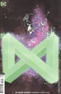 Green Lantern (2018 5th Series) 11B