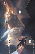Die (2018 Image) 7B