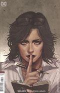 Lois Lane (2019) 3B