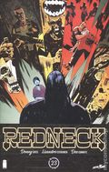 Redneck (2017 Image) 23