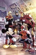 Marvel Comics (2019) 1000D-23