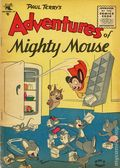Adventures of Mighty Mouse (1955 Pines/Dell/Gold Key) 128