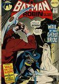 Batman (Philippine Series 1940 JMC Press) 4672 (236)