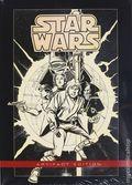 Star Wars HC (2015 IDW/Marvel) Artifact Edition 1-1ST