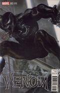 Venom (2016 Marvel) 3C