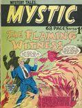 Mystic (1960 L. Miller & Co.) UK Edition 59