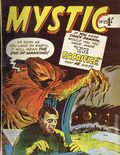 Mystic (1960 L. Miller & Co.) UK Edition 33