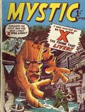Mystic (1960 L. Miller & Co.) UK Edition 43