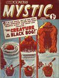 Mystic (1960 L. Miller & Co.) UK Edition 42