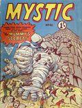 Mystic (1960 L. Miller & Co.) UK Edition 41