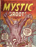 Mystic (1960 L. Miller & Co.) UK Edition 40