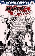 Harley Quinn (2016) 1COMICPOP.B