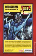Age of X-Man Apocalypse and the X-Tracts TPB (2019 Marvel) 1-1ST