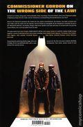 Batman Eternal Omnibus HC (2019 DC) 1-1ST