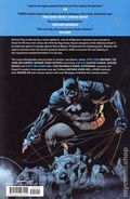 Batman Hush TPB (2019 DC) New Edition 1-1ST
