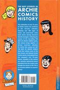 Best of Archie Comics HC (2016- Archie) Deluxe Edition 4-1ST