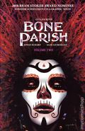 Bone Parish TPB (2019 Boom Studios) 2-1ST