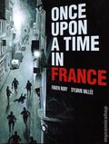 Once Upon a Time in France GN (2019 Dead Reckoning) 1-1ST
