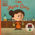 Ordinary People Change World: I Am Marie Curie HC (2019 Dial Books) By Brad Meltzer 1-1ST