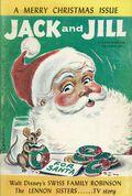 Jack and Jill (1938 Curtis) Vol. 23 #2