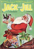 Jack and Jill (1938) Vol. 26 #2