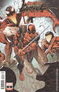 Absolute Carnage vs. Deadpool (2019 Marvel) 2C