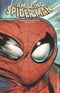 Amazing Spider-Man (2018 6th Series) 29B