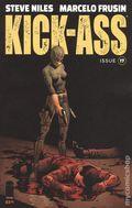 Kick-Ass (2018 Image) 17A