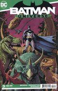 Batman Universe (2019) 3