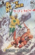 Black Hammer Justice League (2019) 3A