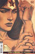 Wonder Woman (2016 5th Series) 78B