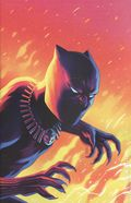 Marvel Tales Black Panther (2019) 1B