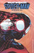Miles Morales Spider-Man (2019 Marvel) 10D