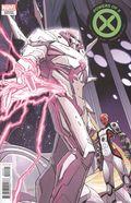 Powers of X (2019 Marvel) 4B