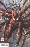 Venom (2018 Marvel) 18C