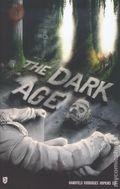 Dark Age (2019 Red 5) 2A