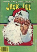 Jack and Jill (1938 Curtis) Vol. 40 #10