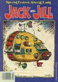 Jack and Jill (1938 Curtis) Vol. 41 #2