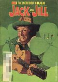 Jack and Jill (1938 Curtis) Vol. 41 #3