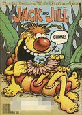 Jack and Jill (1938 Curtis) Vol. 41 #4