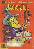 Jack and Jill (1938 Curtis) Vol. 41 #8