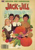 Jack and Jill (1938 Curtis) Vol. 41 #9