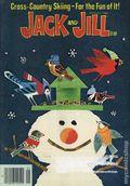 Jack and Jill (1938 Curtis) Vol. 42 #1