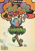 Jack and Jill (1938 Curtis) Vol. 42 #2