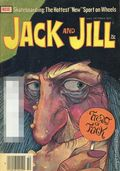 Jack and Jill (1938 Curtis) Vol. 39 #8