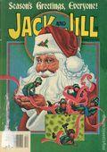 Jack and Jill (1938 Curtis) Vol. 39 #10